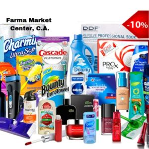600x600 Farma Market Center