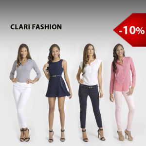 600x600_cupones_web_CLARI_FASHION