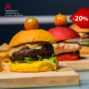 600x600_cupones_web_Marriott_Playa_Grande_Burguer