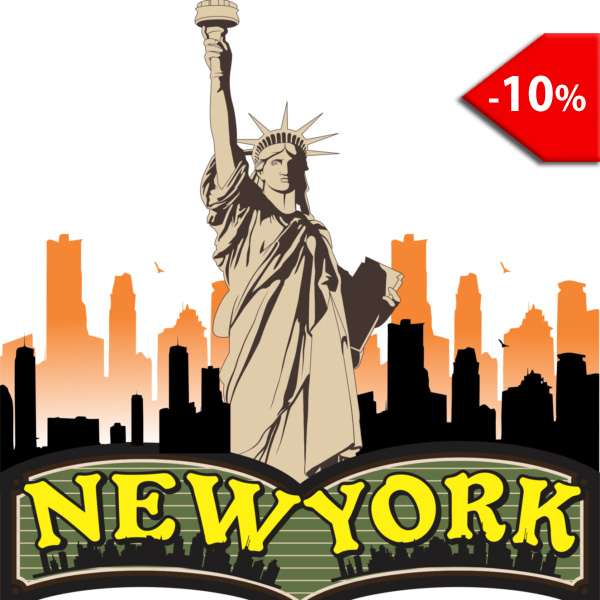 Logo-new-yorkino-II-600x600 ml