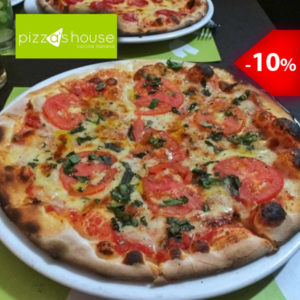 PIZZA HOUSE 2 (1)