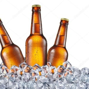 depositphotos_101040970-stock-photo-cold-bottles-of-beer-in