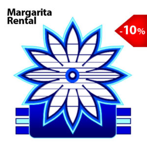 MARGARITA RENTAL