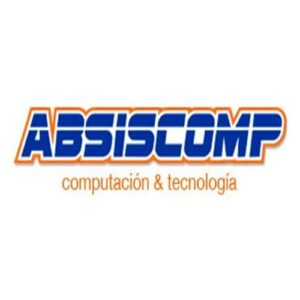 absiscomp